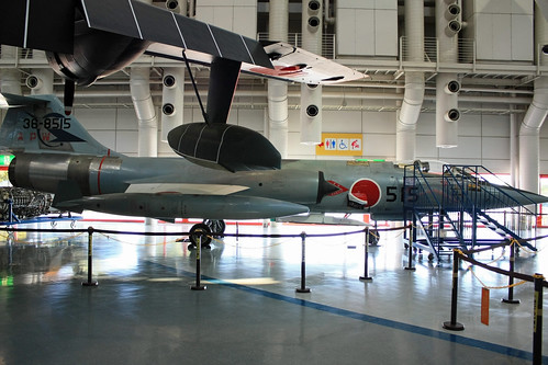 F-104J戦闘機 IMG_2607_2