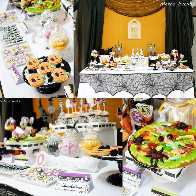 halloween party 2016 merbo events