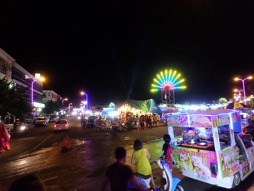 night-market-2