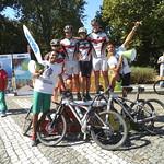 2013_09_22_Maratona_GMR
