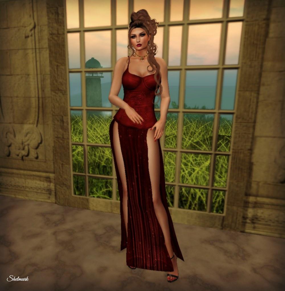 Blog_SissBoom_55L_Vampire_001