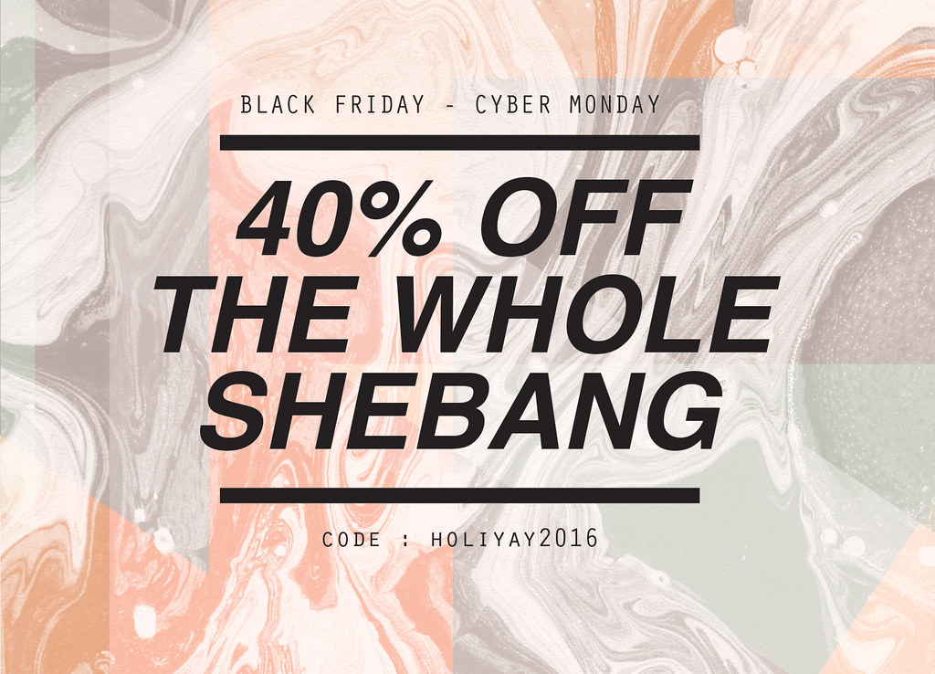 16.11.24.BLACKFRIDAY.PROMO.BLOG