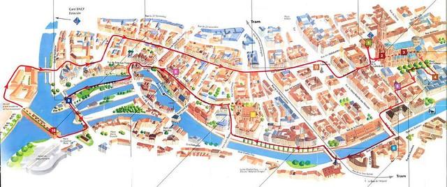 PlanoEstrasburgo