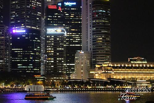 160907g MBS Marina Bay Sands Waterfront _ 55