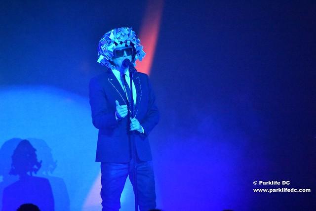 Pet Shop Boys 34