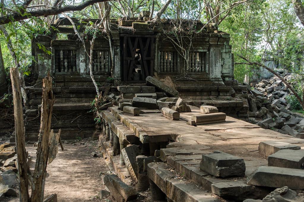 Cambodia-02422