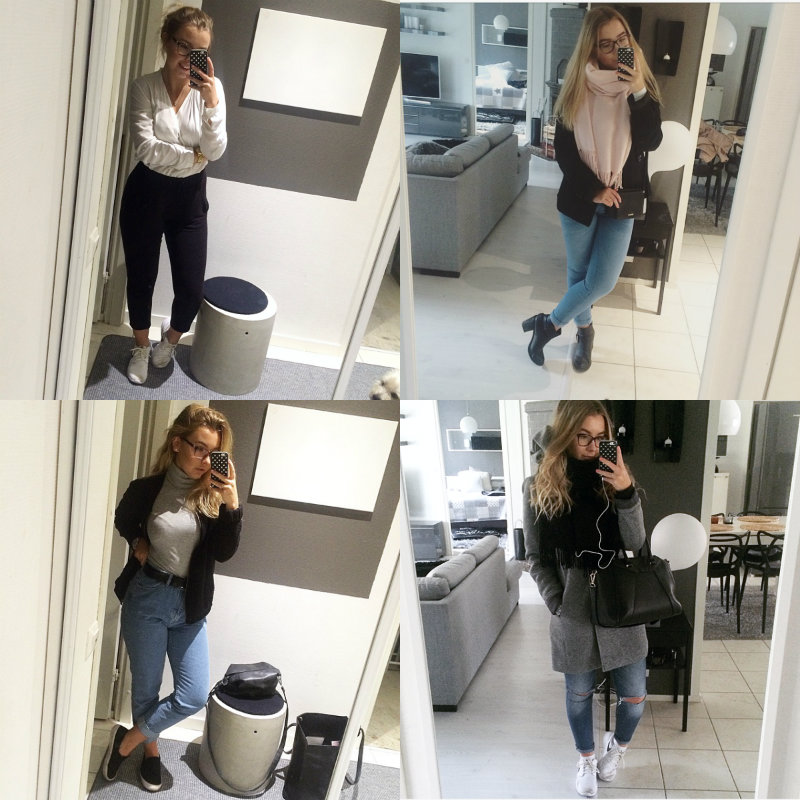 outfits4