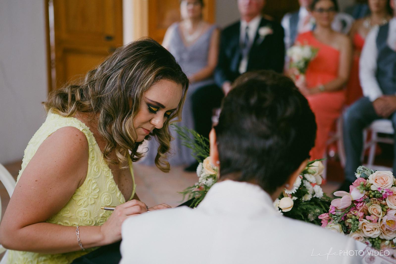 LifePhotoVideo_Boda_LeonGto_Wedding_0045.jpg