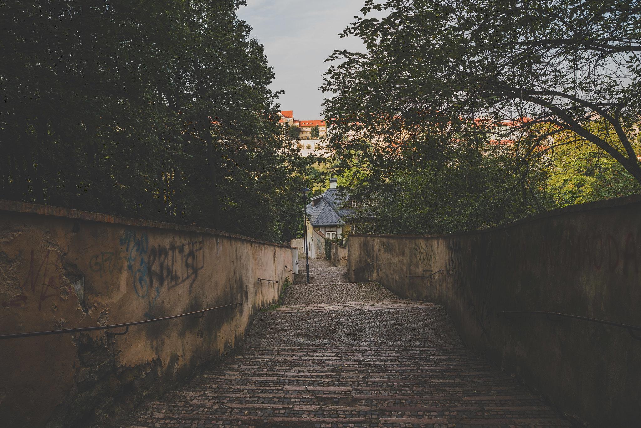 Prague_29