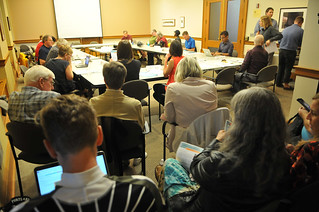Bike Advisory Cmte Meeting-1.jpg
