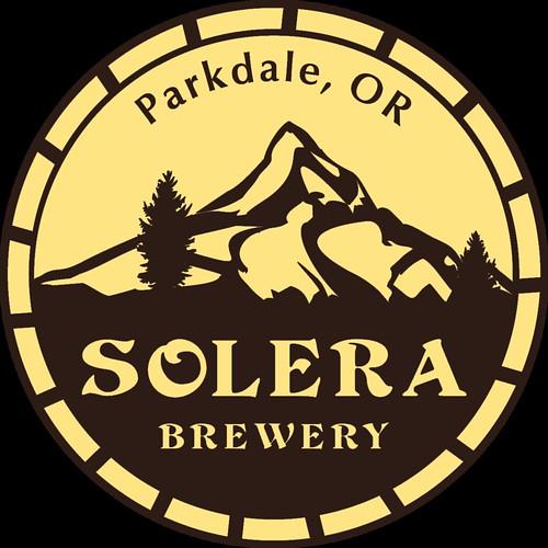 Solera-Logo-Yellow