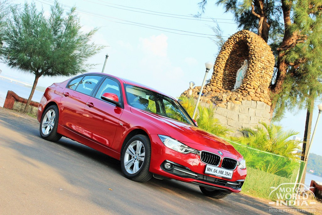 BMW-320d-Facelift-Travelogue (57)