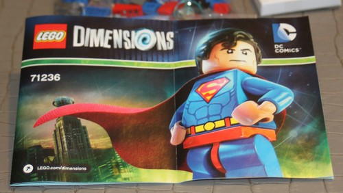 71236_LEGO_Dimension_Superman_04
