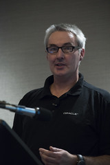 Michael Mcmahon, CON2709 The New HTTP Client API, Including HTTP/2 and WebSocket, JavaOne 2015 San Francisco