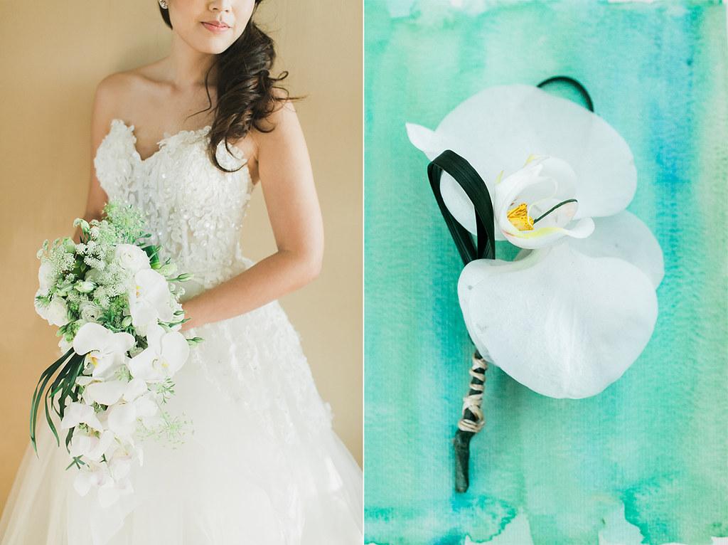 manila wedding photographer balesin 68 copy