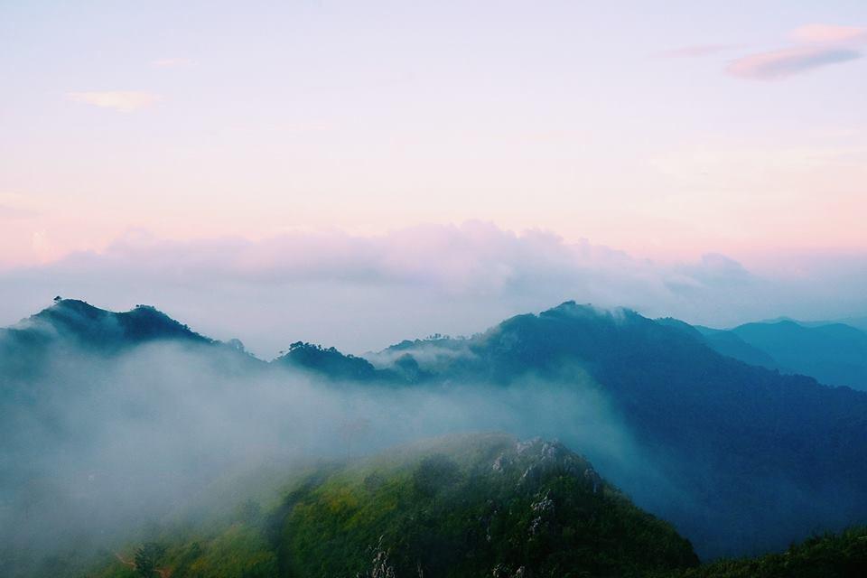 Chiang Rai (11)