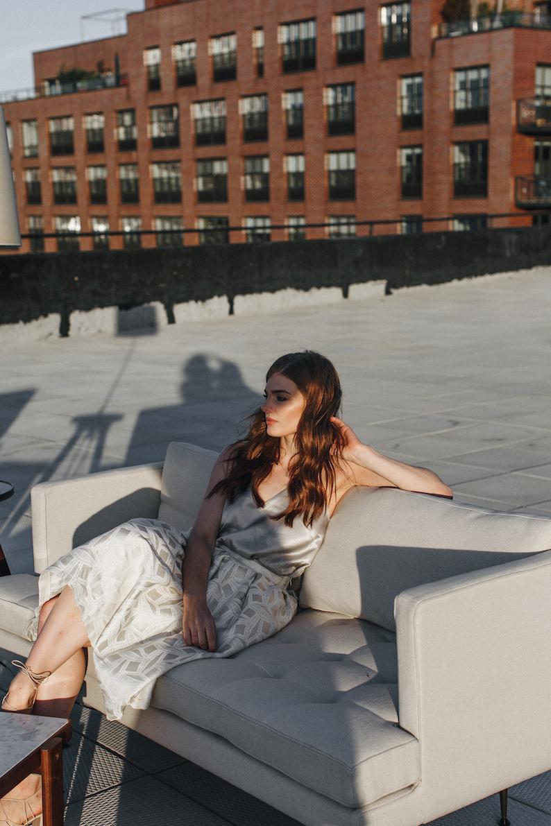 Rooftop_Skyline-3