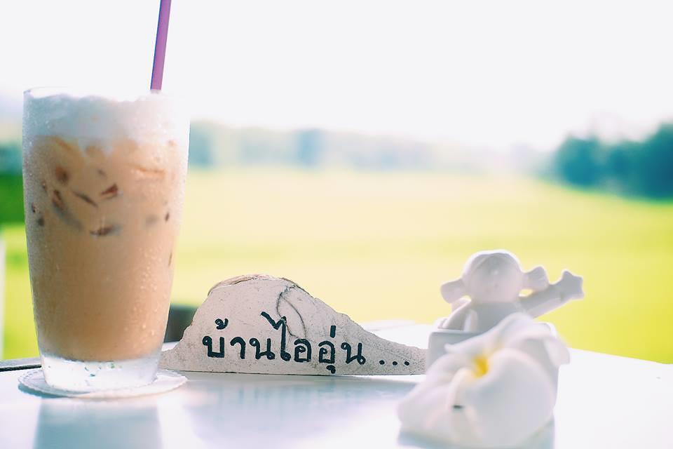 Chiang Rai (13)