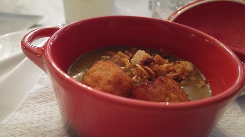 espliego vila-real jornades gastronomiques olla de la plana