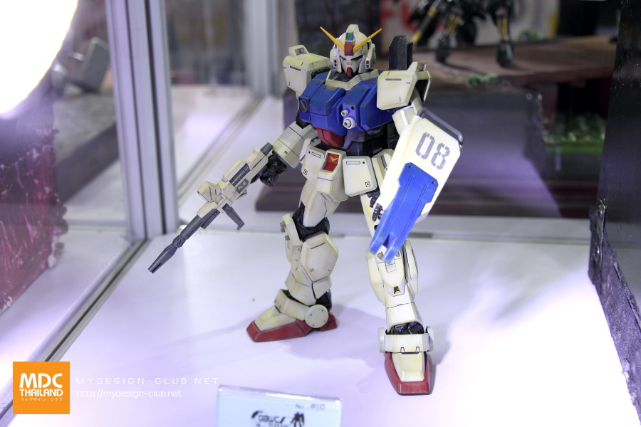GBWC-TH-2016-137