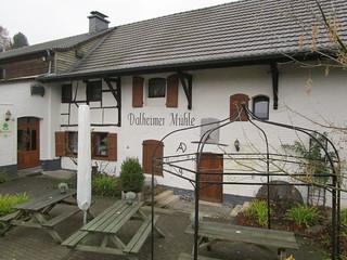 1524 Wanderbild