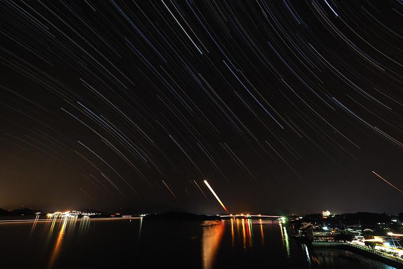 Stars 天草市 Kumamoto|Japan Kyushu 日本 九州