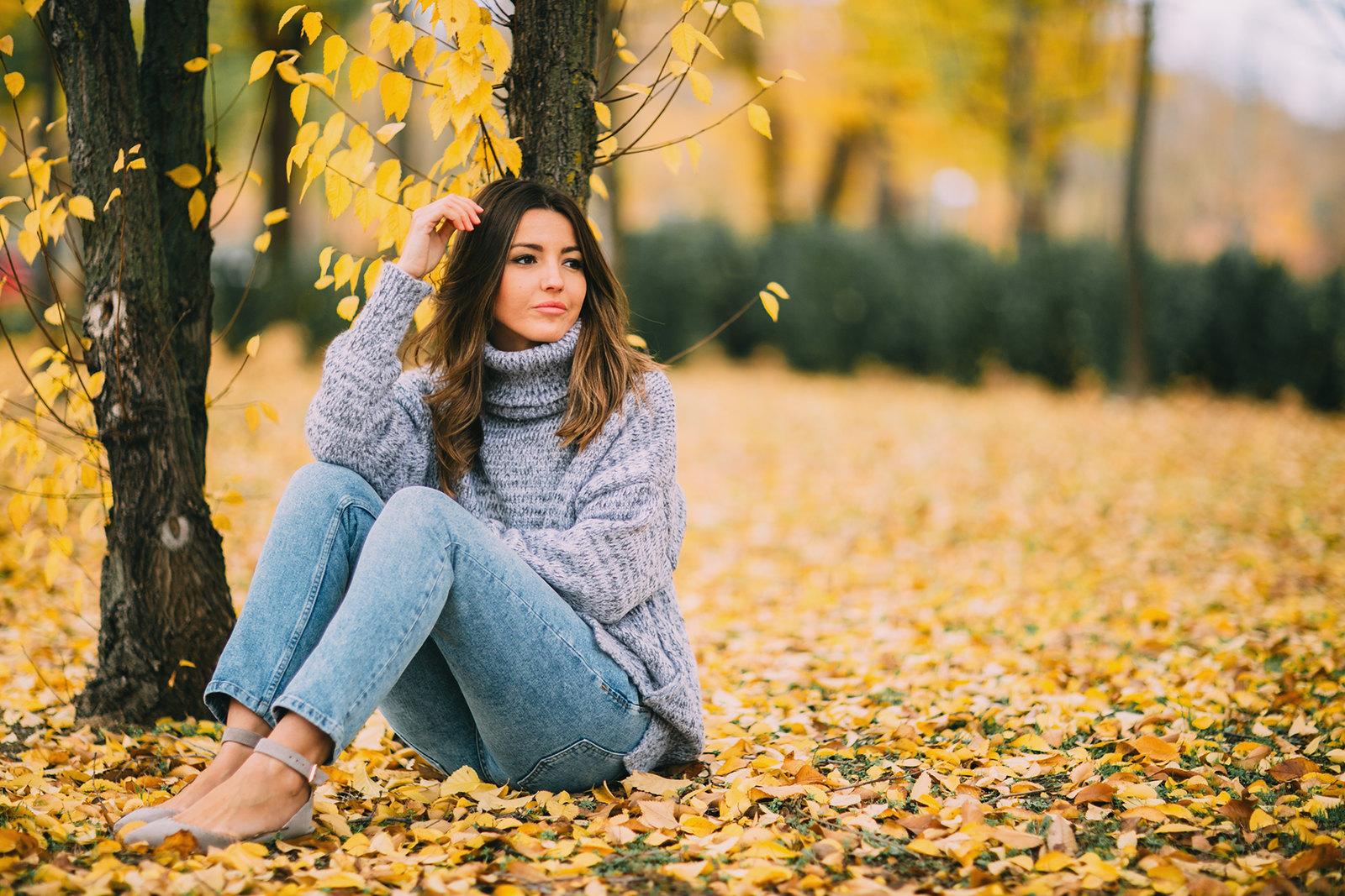 otoño-17
