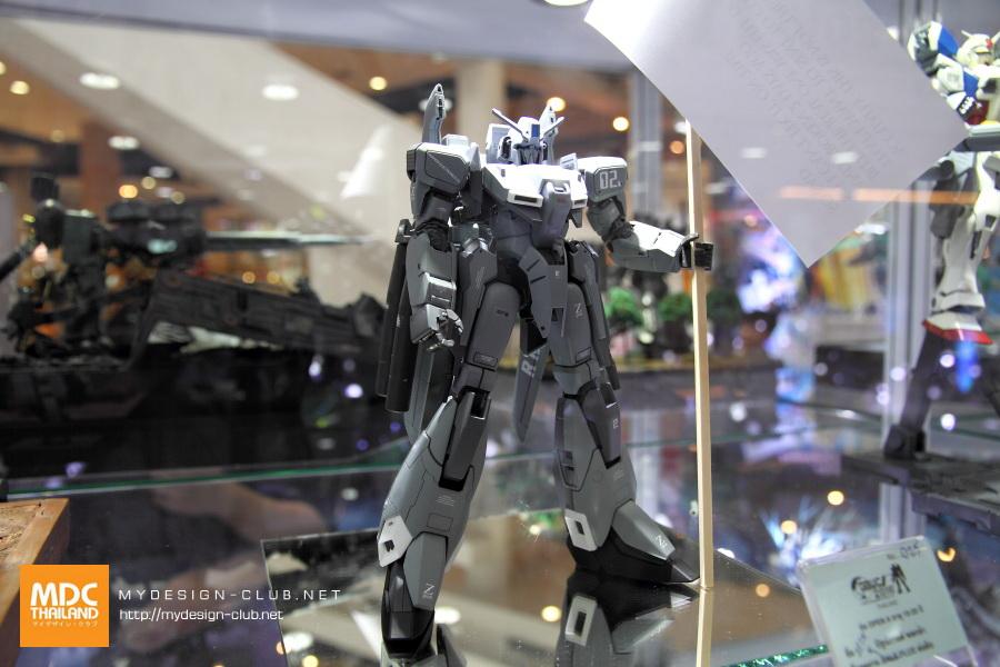 GBWC-TH-2016-165