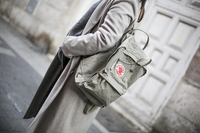 snake adidas superstar leztin street -kanken fjakraven backpack- long coat6