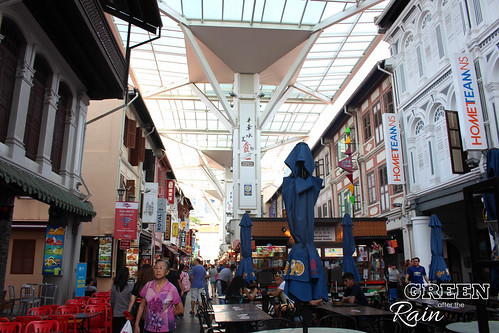160906e Chinatown Singapore _01