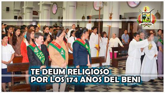 te-deum-religioso-por-los-174-anos-de-creacion-del-beni