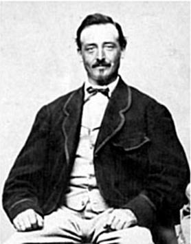 Frederick-miller