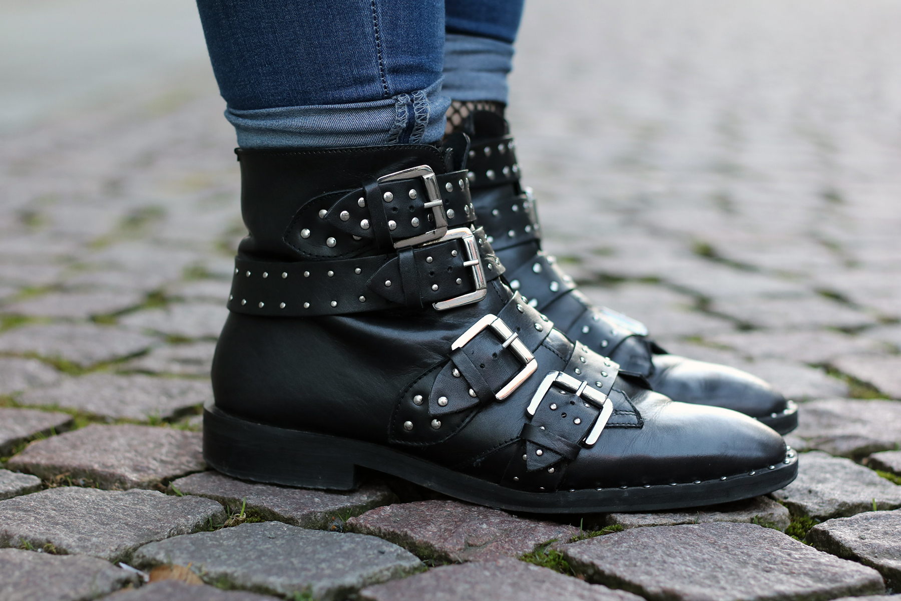givenchy-lookalike-boots-schuhe-modeblog-fashionblog-designer-lowbudget-outfit