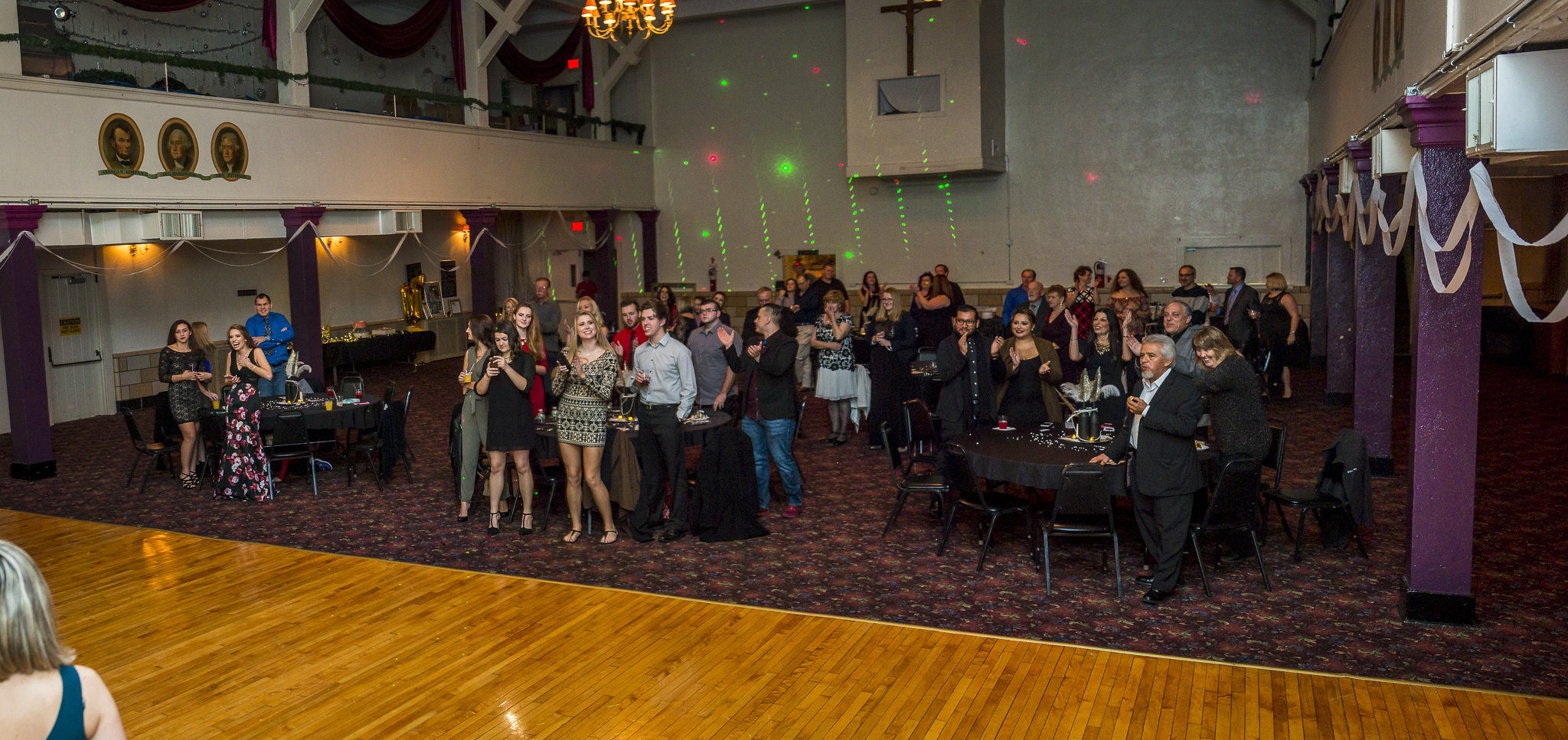 CK21st70thBday11.5.16 (43 of 170)