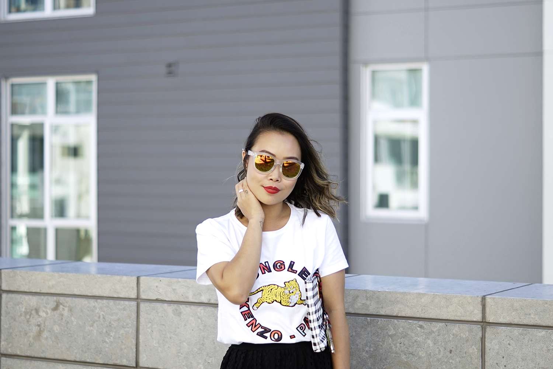 03kenzo-hm-fashion-style-sf-sanfrancisco
