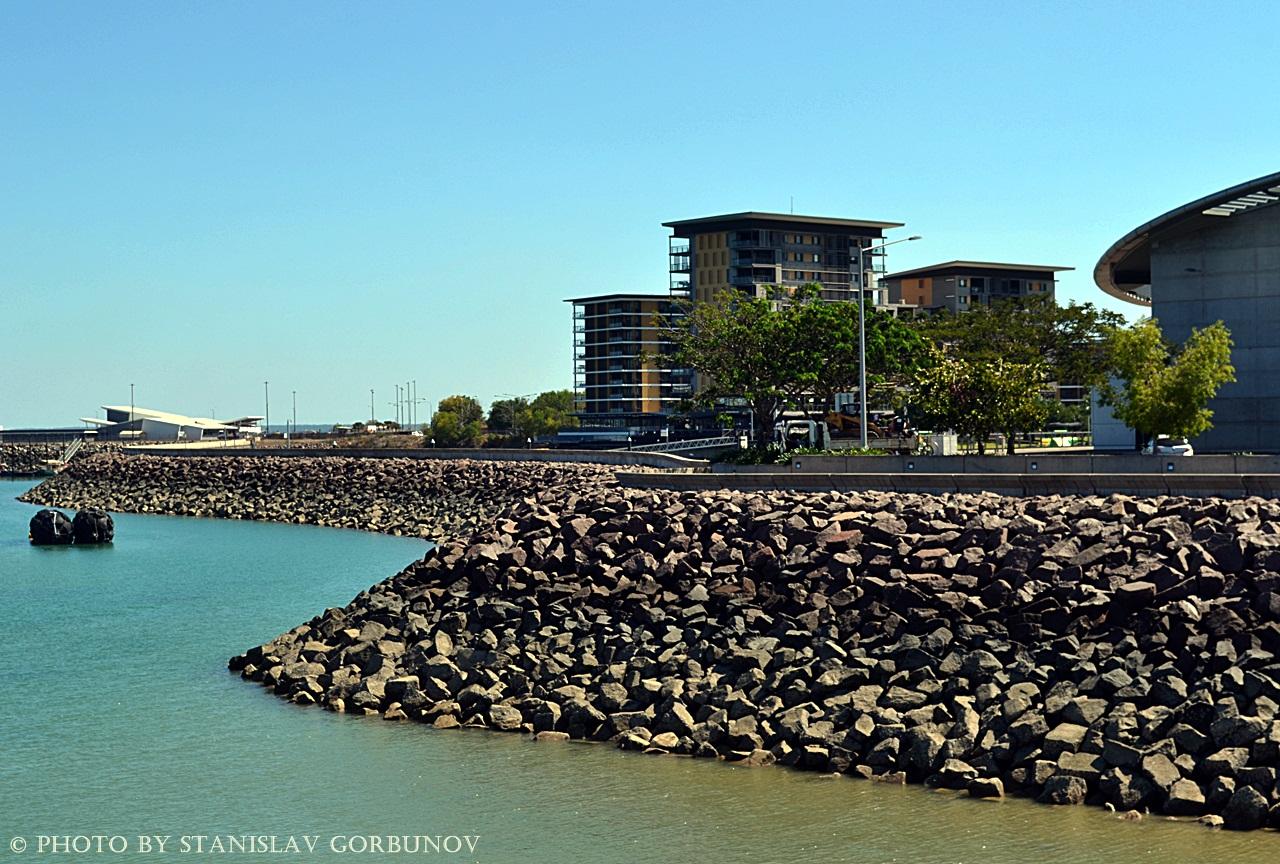 Самый невезучий город Австралии darwin04