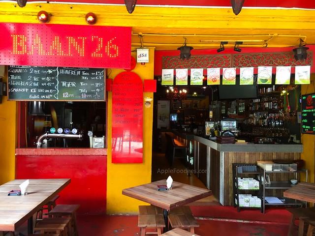 Baan26-Thai-Restaurant-KL