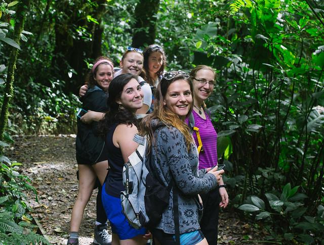 161113_REE_Monteverde_Reserve_1