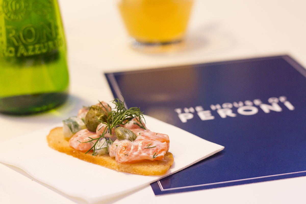 salmon-caper-canapes-house-of-peroni
