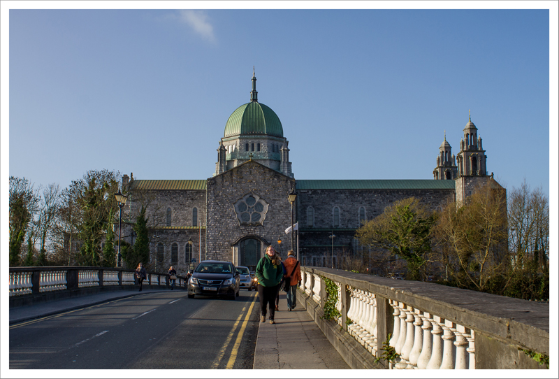 Irlanda-267