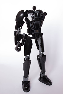 [Revue] Star Wars 75121 : Imperial Death Trooper 29611306813_fd7dc71b8b_n