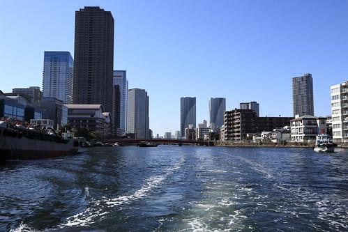 TOKYO Bay cruise_11