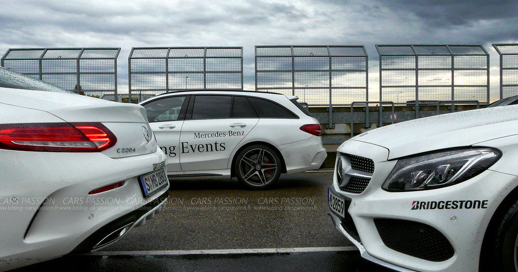 Mercedes-AMG-C63-Experience-Driving-EVENT22