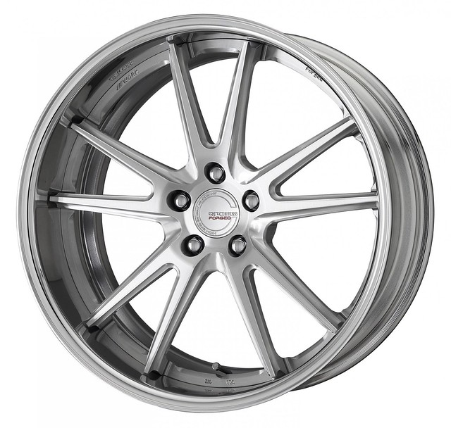 Work Wheels And Toyo Tire Package Specials