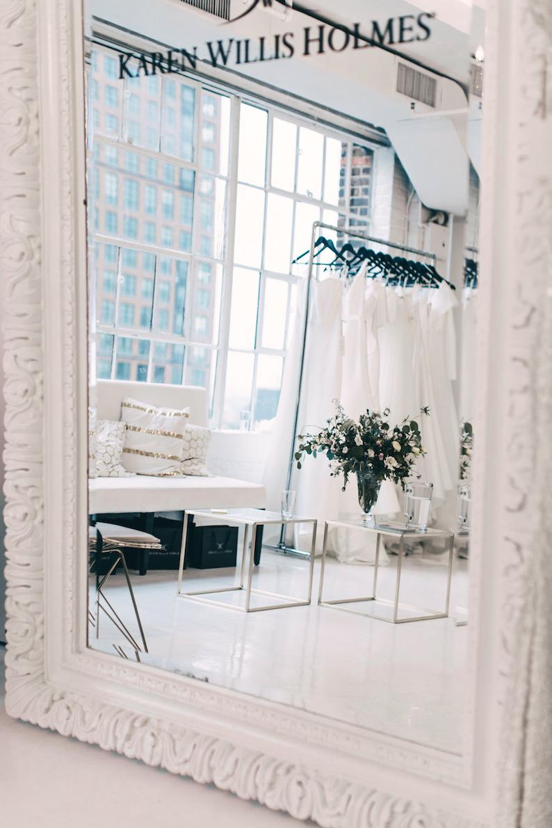 Bridal_Fashion_Market-3