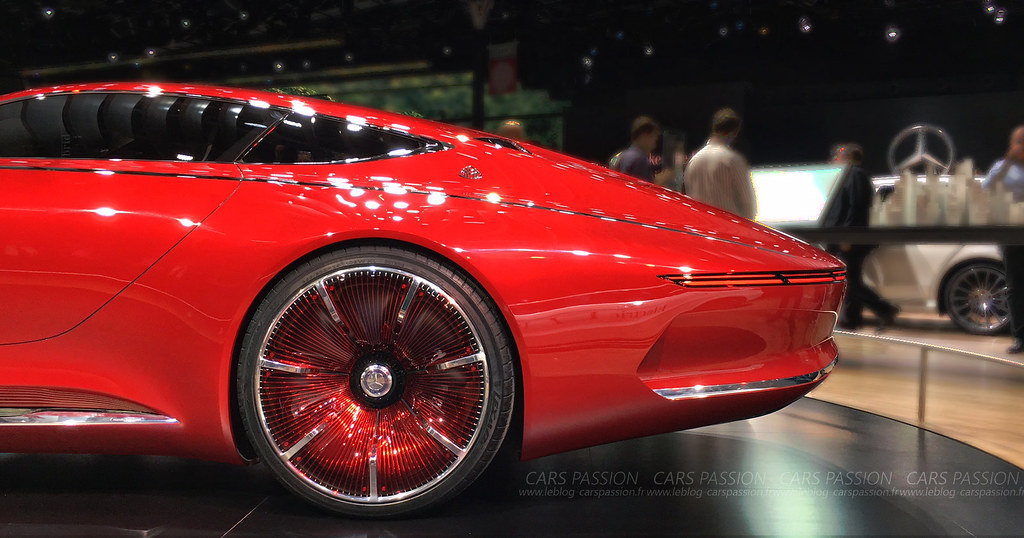 maybach-vision-6-24-pouces5