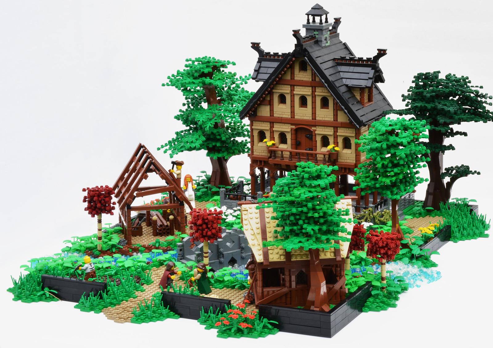 Königsfeld Manor2