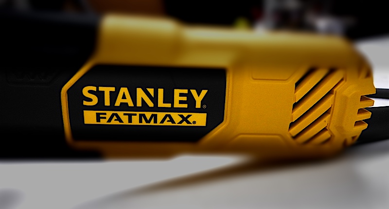 Stanley FatMax FME811K