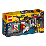 LEGO 70910 The LEGO Batman Movie