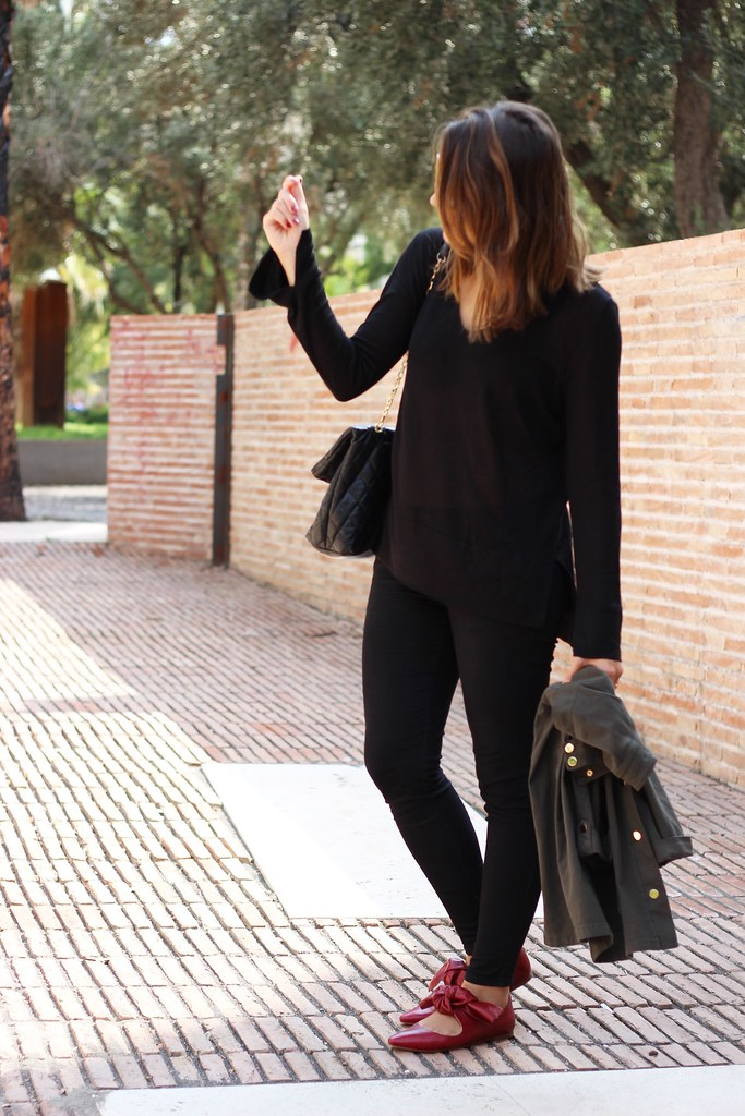 Bailarinas con lazo_ Rojo Valentino Blog (15)